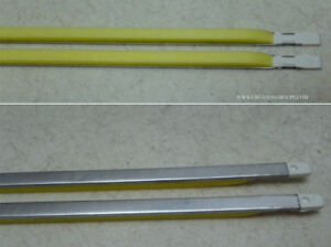 Needles Sponge Bar Strip For Brother Knitting Machines KH800 KH820 KH830 KH840