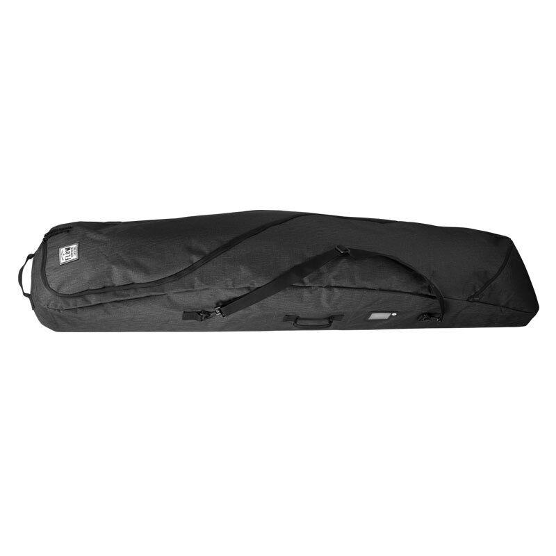Flow Weekend Warrior Snowboard Bag 166 cm