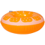 Inflatable-Floating-Drink-Can-Cup-Holder-Hot-Tub-Swimming-Pool-Beach-Party Indexbild 6