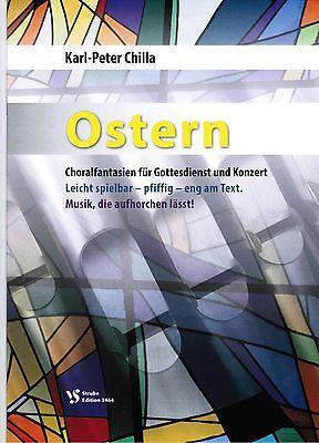 leMit - leicht Kirchenorgel Orgel Noten : Das spiele ich morgen 6 manualiter