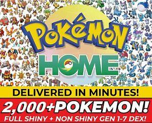 Pokemon-Home-2000-Pokemon-Full-Living-Pokedex-Shiny-COMPLETE-Gen-1-7-DEX-EXTRAS