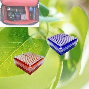 Mouldproof-Reutilizable-Caja-Seca-la-Humedad-Absorber-Gel-de-silice-desecante