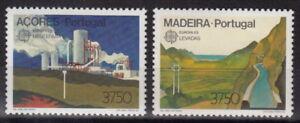 CEPT-Ausgaben-AZOREN-MADEIRA-1983-postfrisch-ansehen-und-bieten-2Y-10-1