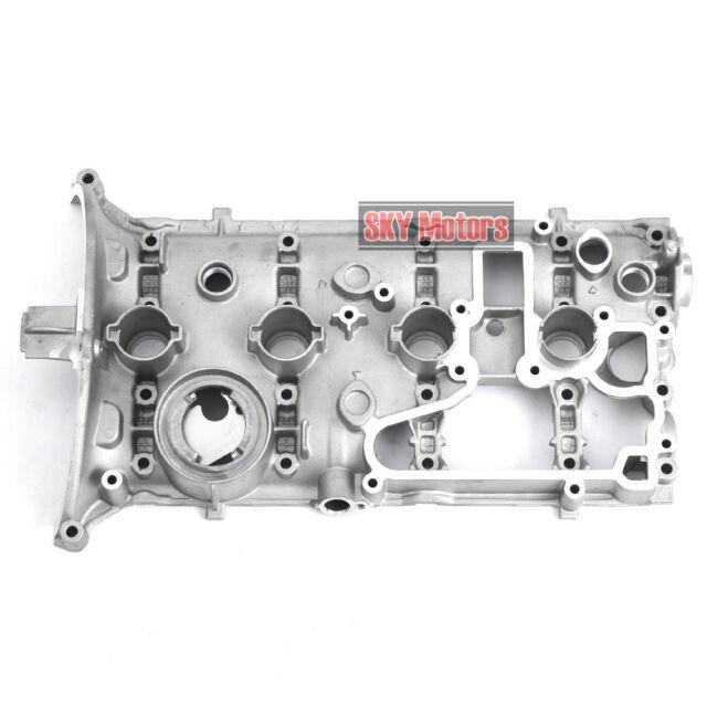 Volkswagen Jetta 2000 Engine Cylinder Head Gasket: Volkswagen AUDI GTI GLI PASSAT Jetta 2.0t TSI Valve Cover