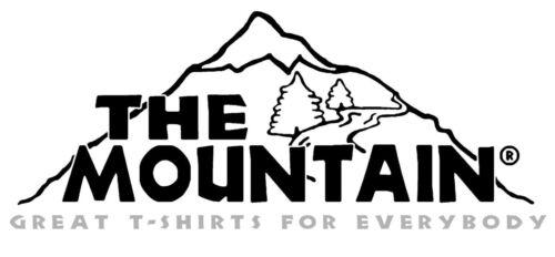 Fairy Jade Green Women/'s T-Shirt by The Mountain Fantasy Cotton Tee Medium M