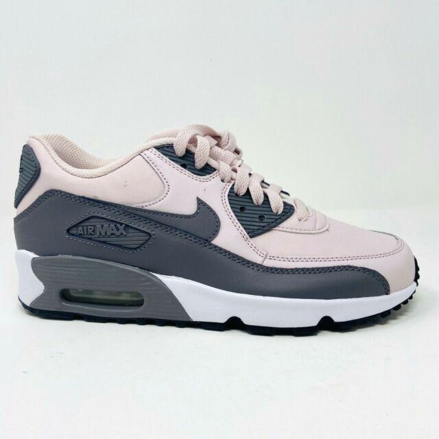 Nike Air Max 90 Girls Grade School