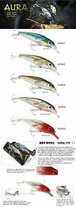 Payo-Aura-115-Salty-Minnow-crankbait-fishing-lure-Striped-Bass