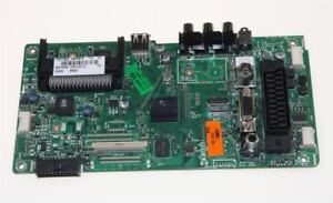NUEVO-TOSHIBA-17mb62-2-6-23052616-VESTEL-Placa-Principal-AV-PCB-17mb62