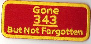 91101-343-Gone-But-Not-Forgotten-3-0-x-1-25