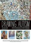 Drawing Autism by Jill Mullin (Paperback, 2016)