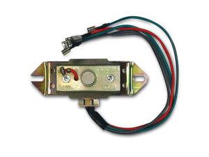 Lade-Regler-Ladeanlage-8871-6-2-Spulen-mit-5-Kabel-Simson-S51-B1-25Watt