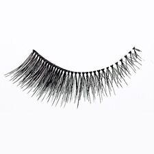 8c9b435140f i Envy V-Luxe 100% Virgin Remy Hair Eyelash False Eye Lashes Strip Adhesive