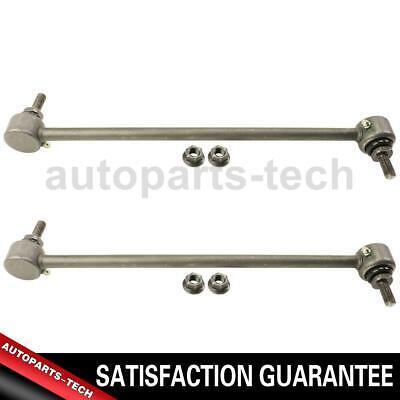 Moog K80231 Stabilizer Bar Link Kit