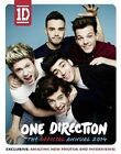 One Direction: The Official Annual 2014 by HarperCollins Publishers (Hardback, 2013)