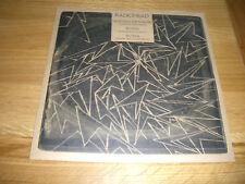 "Radiohead-morning mr magpie.12"""