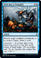 MTG-magic-4x-CHOOSE-your-UNCOMMUN-M-NM-Throne-of-Eldraine thumbnail 20