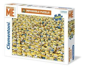 Jigsaw puzzle перевод - фото 9