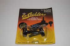 Colecovision Co-Stickler New On Card For Coleco Keyboard Controller