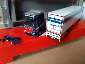 Actros-11-bolsa-transportista-32657-Lemgo-lipperland-Express-25-anos-307178