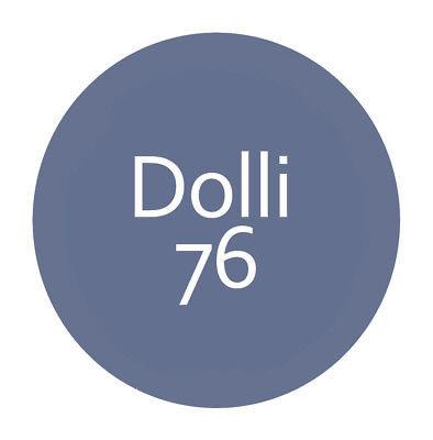 Dollis76