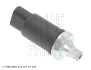 Sensor-de-Presion-de-Aceite-Interruptor-Anuncio-Para-Jeep-Wrangler-I-2-5-II-4-0-Rubicon