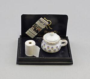 9911026-Reutter-puppenstuben-miniatura-orinal-set