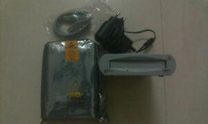 Iomega-REV-PRO-35GB-DISK-PRO-IOM-USB-31539600