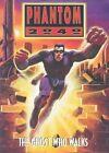 Phantom 2040 Ghost Who Walks 0012236162964 With Alan Oppenheimer DVD Region 1