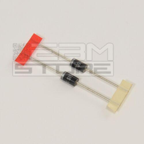 BC 546b transistor 100 pezzi * NUOVO *