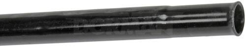 Engine Oil Dipstick Tube Dorman 917-488