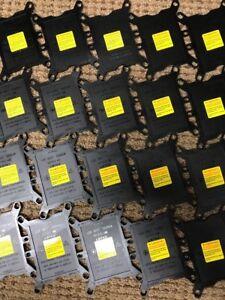 Lotes-dos-CPU-Socket-LGA-3647-cubre-para-INTEL-XEON-PHI-X200-ORIGINAL-SERIES