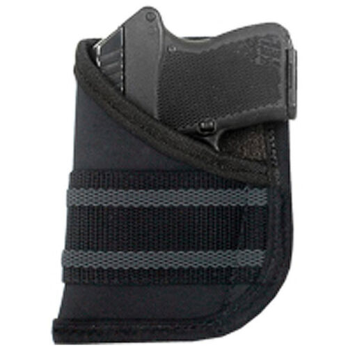Made in USA NEW Ace Case Pocket Concealment Holster For Taurus 738
