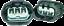 KTM TPS Tool Model-3 TPSTool.com Authentic