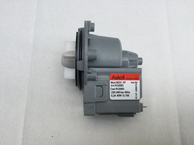 lg washer dryer manual wd14700rd