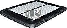 Air Filter Fits HYUNDAI I10 Hatchback 281130X000
