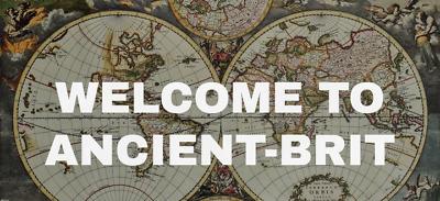 The Ancient-Brit