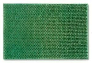 Zerbino-tappeto-verde-finto-prato-asciuga-passi-40x60-porta-ingresso-entrata