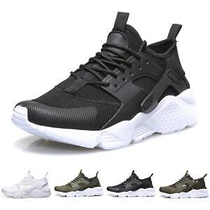 scarpe-da-ginnastica-uomo-running-fitness-sport-sportive-palestra-corsa-8506-3