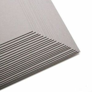 A1-A2-A3-Premium-Greyboard-Craft-Card-Extra-Thick-Mount-Board-Backing