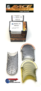 ACL-Race-Main-amp-Big-End-Bearings-STD-For-R33-GTS-T-R34-GTT-RB25DET-NEO-SKYLINE