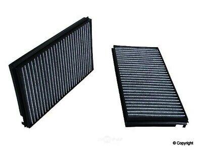 K/&N Cabin Air Filter Fits 04-10 BMW M6 650i 535i xDrive 535i 530xi 525i 645Ci