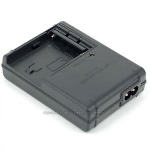 BC-VM10-BATTERY-CHARGER-FOR-SONY-NP-FM55H-FM70-FM500H-FM50-A550-A580-A850-A900