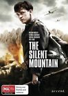 The Silent Mountain (DVD, 2015)