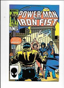 Power-Man-And-Iron-Fist-122-Luke-Cage-March-1986