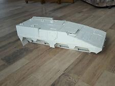 GTK Boxer TRASPORTO CARRO ARMATO 1:16 RC Truck 8x8