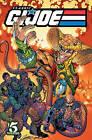 Classic G.I. Joe, Vol. 5 by Larry Hama (Paperback, 2009)
