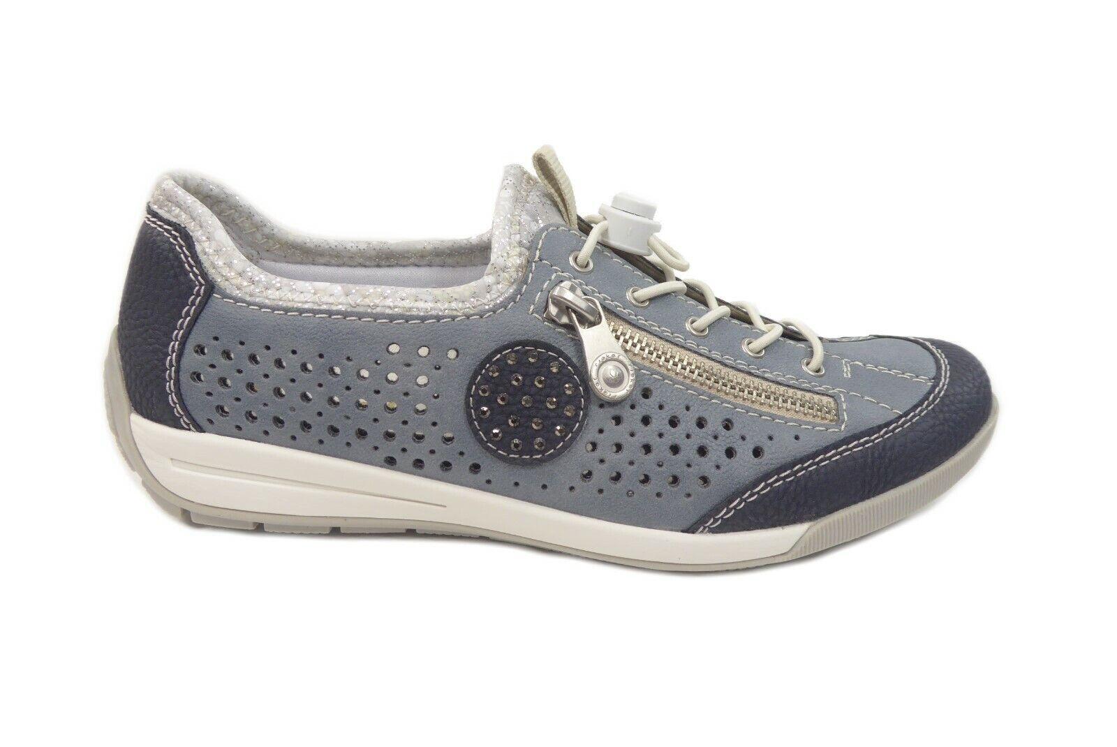 Stiefel, Schuhe Damen Schuhe s.Oliver Art. u.Mächen +++NEU