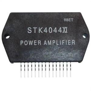 STK4044XI-Integrierte-Schaltung-STK-4044-Xi