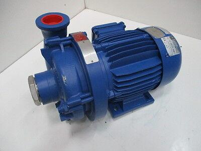 Speck ,Pumpe, Kreiselpumpe, Kreiselradpumpe, 21-50