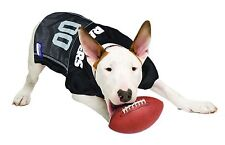 38d4533fd item 4 NFL Oakland Raiders Pet Jersey.  Officially Licensed  Brand NEW! -NFL  Oakland Raiders Pet Jersey.  Officially Licensed  Brand NEW!